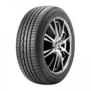 Bridgestone Turanza ER300 RFT, RFT 195/55 R16 87V