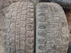 Dunlop Graspic HS-3, 205/60 R15