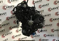 Двигатель G6EA 185-194 л. с. 2,7 л Hyundai Santa Fe