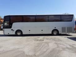 Van Hool. Продаю автобус VAN HOOL T915, 54 места