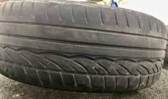 Dunlop SP Sport 01, 205/45 R17