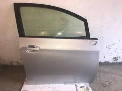 Дверь Toyota Ractis 120