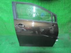 Дверь передняя правая Toyota Sienta NHP170