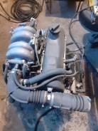 Двигатель Лада 2105