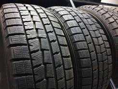 Dunlop Winter Maxx WM01, 215/55 R16