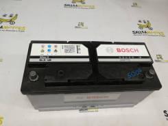 Bosch. 110А.ч., Прямая (правое), производство Япония