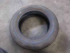 Bridgestone B250, 185/65 R15