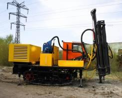 SBU-125, 2021. Горно-шахтные и буровзрывные установки. Под заказ