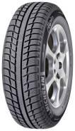 Michelin Alpin 3, 175/70 R13 82T