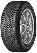 Goodyear Vector 4Seasons Gen-3 SUV, 235/55 R18 104V