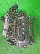 Двигатель Nissan AD, VHNY11, QG18DE; Mexah F0961 [074W0054391]