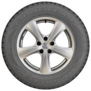 Goodyear Wrangler HP All Weather, HP 265/65 R17 112H