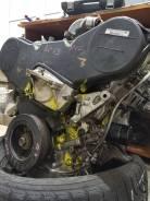 Двигатель 1MZFE