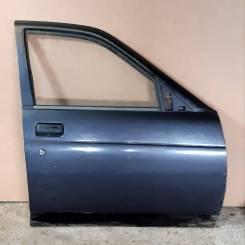 Дверь передняя правая ваз 2110-12 приора