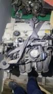 Двигатель Mercedes M111.942 в Астрахани