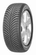 Goodyear Vector 4Seasons Gen-2, 235/60 R18 107W