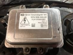 Блок розжига Kia Sportage, Volkswagen, Skoda 921903L100