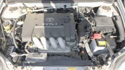 2ZZ-ge Двигатель 50т. км