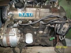 Продам двигатель Toyota 3A