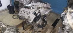 2GR-FE, 2GRFE Двигатель без навесного 3.5 Camry, Highlander, RX350