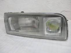 Фара передняя правая Toyota Lite Ace, CM30, CM40, KM30, YM30, YM40