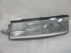 Фара передняя левая Toyota Lite Ace, CR21, CR22, CR27, CR28, CR30,