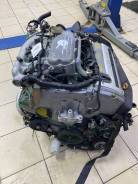 Двигатель Nissan Cefiro A32 VQ20DE Контрактный (Кредит. Рассрочка)