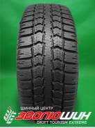Pirelli Winter Ice Control, 205/55R16