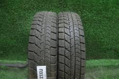 Bridgestone Blizzak VRX, 145/80r12
