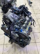 Двигатель Toyota/Lexus 1MZ-FE VVT-I 2WD/4WD Контрактный (Кредит. Расср