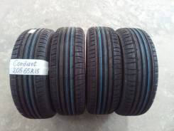 Cordiant Sport 3, 205/65 R15 94V