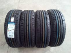 Cordiant Sport 3, 215/65 R16 102V