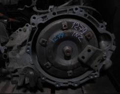 Акпп Toyota 1NZ
