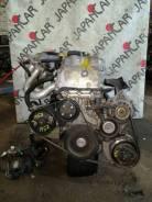 Двигатель Nissan FB15 QG15DE установка, гарантия! Рассрочка, Кредит