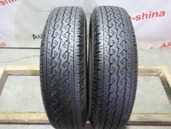 Bridgestone V600, 165/80 R13 LT 8PR