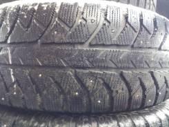 Bridgestone Ice Cruiser 7000, 275/70 R16