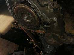 АКПП на Honda CRV RD1 B20B MDMA, электро,4WD