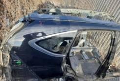 Крыло Honda CR-V RM