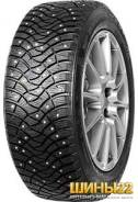 Dunlop SP Winter Ice 03, 215/50 R17