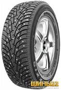 Maxxis Premitra Ice Nord NP5, 215/60 R16 5PR