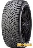 Pirelli Ice Zero 2, 215/60 R16