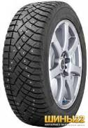 Nitto Therma Spike, 205/65 R15