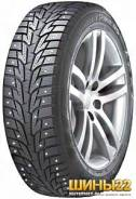 Hankook Winter i*Pike RS W419, 185/60 R14