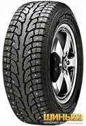 Hankook Winter i*Pike RW11, 235/65 R17