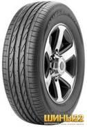 Bridgestone Dueler H/P Sport, HP 215/60 R17