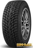 Cordiant Winter Drive 2, 185/65 R15