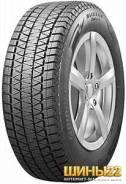 Bridgestone Blizzak DM-V3, 235/60 R18