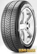 Pirelli Scorpion Winter, 265/60 R18