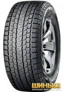Yokohama Ice Guard G075, 205/70 R15