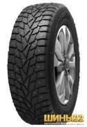 Dunlop SP Winter Ice 02, 215/55 R17